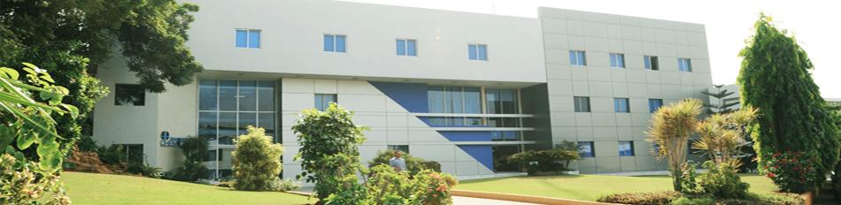 Swisstex Chemicals Pvt Ltd